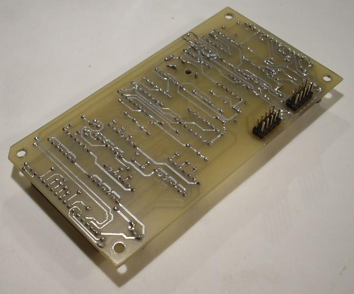 Сварочный аппарат. схема сварочный инвертор.  Беспроводный микрофон. радиомикрофон для прослушки.