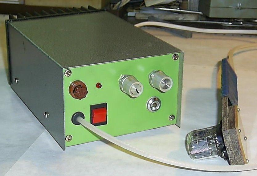 Схема телевизора hyundai-h-tv2105